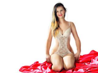 Sexy nude photo of MarissaCherry