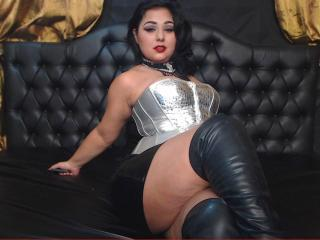 UrPervertFetish - Sexy live show with sex cam on XloveCam®