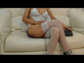 AngelinaLive - Live sex cam - 6821649