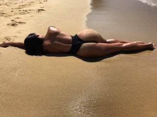 AngelinaLive - Live sex cam - 6821719