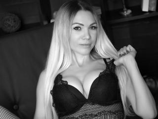 AngelikaLoves - Live porn & sex cam - 6835629