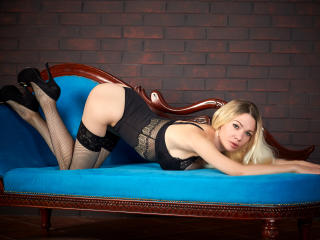 AngelikaLoves - Live porn & sex cam - 6846789