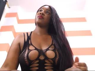 TefaSmith - Live sex cam - 6850139