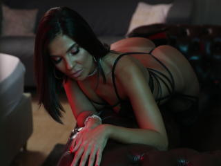 LovelyKinsley - Live porn & sex cam - 6884079