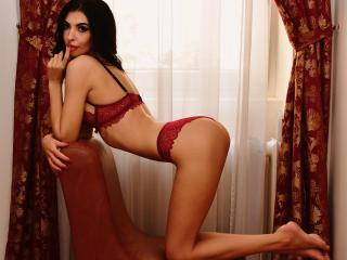 KylieVegas - Live Sex Cam - 6893719