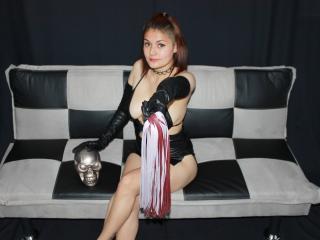 MadissonJoy photo gallery