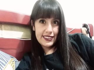KimberKissHotty - Live Sex Cam - 6955949