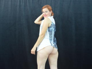 XiomaraSuarez - Video chat exciting with this Exciting lady over 35