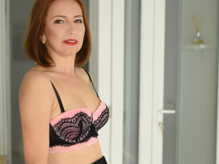 BiiaLaury - Live porn & sex cam - 6971239