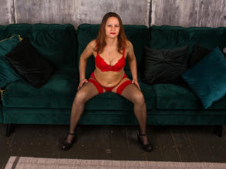 ChatteSquirt - Live sexe cam - 6976069