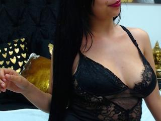 ScarletRios - Live Sex Cam - 6979369