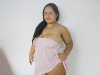 PandoraPervert - Cam hard with this shaved sexual organ Sexy young and sexy lady
