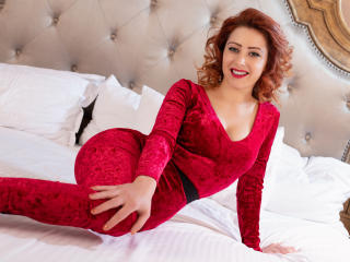 MarrisaCute - Live sex cam - 8516709