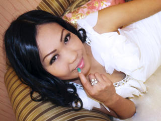 Photo de profil sexy du modèle Safri, pour un live show webcam très hot !