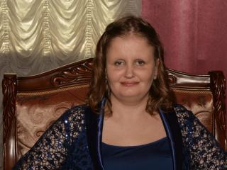 Photo de profil sexy du modèle JessicaOSoft, pour un live show webcam très hot !
