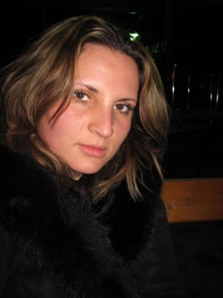 超ホットなウェブカムライブショーのためのチャットレディ、Mistress4Slutsのセクシープロフィール写真