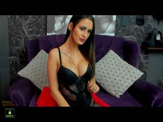 QueenRafaela - Chat porn with a bubbielicious Dominatrix