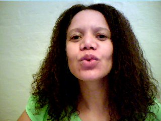 Picture of the sexy profile of Magicdancer, for a very hot webcam live show !